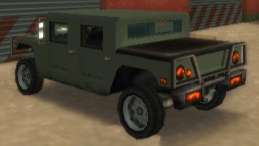 File:Patriot-GTAVCS-rear.jpg