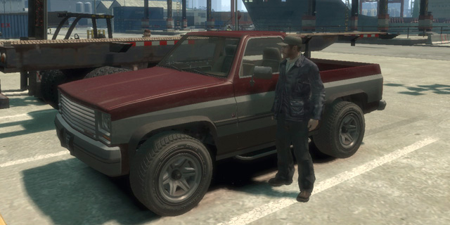File:SteviesCarThefts-GTAIV-Rancher.jpg