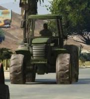 File:Fieldmaster-GTAV-Trailer.jpg