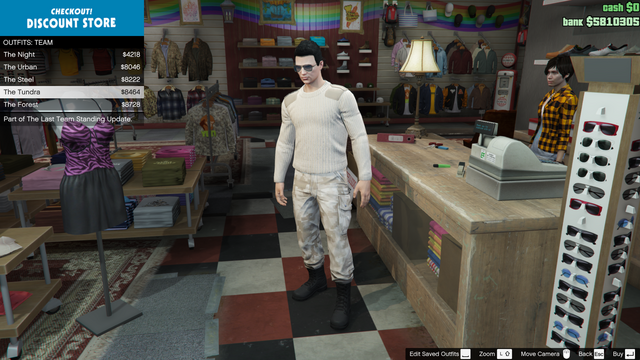 File:FreemodeMale-TeamOutfits4-GTAO.png