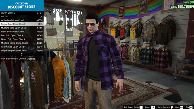 File:FreemodeMale-WorkShirts2-GTAO.png