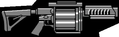 File:GrenadeLauncher-GTAVPC-HUD.png