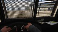 ArmoredBoxville-GTAO-Dashboard