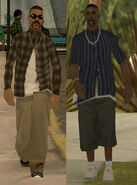 Criminals-GTASA-LosSantos