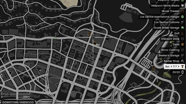 File:Drinking GTAVpc Singletons Map.png