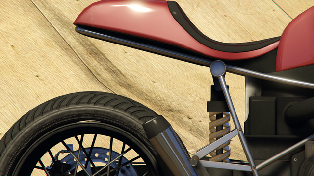 File:FCR1000Custom-GTAO-Other.png