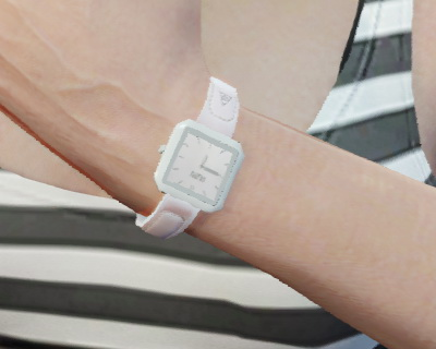 File:GTAO Watches Female GrayFufu.jpg
