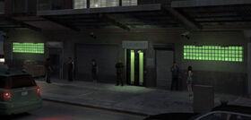 Maisonnette9-TBOGT-exterior