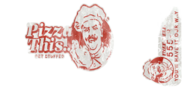 PizzaThisPony-GTAIV-Livery