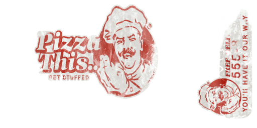 File:PizzaThisPony-GTAIV-Livery.png