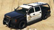 SheriffSUV-GTAV-FrontQuarter