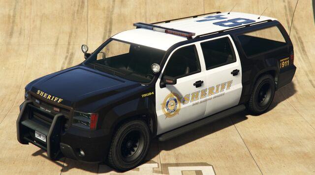 File:SheriffSUV-GTAV-FrontQuarter.jpg