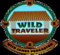 Wildtraveler.png