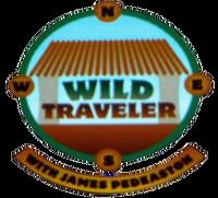 Wildtraveler