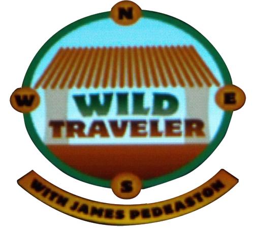 File:Wildtraveler.png