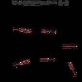 ZType-Dials-GTAV