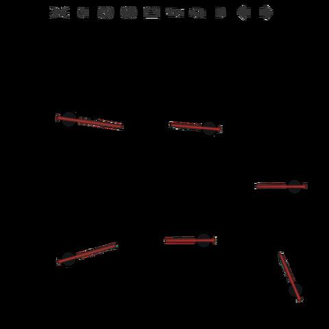 File:ZType-Dials-GTAV.png