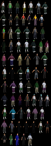File:All Skins By Jeansowaty.PNG