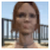 LifeInvader GTAV Karen Profile tiny