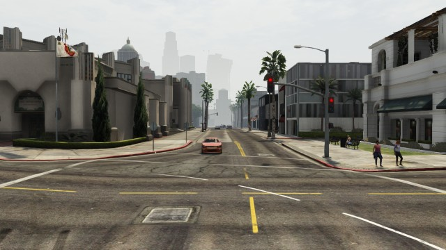 File:RockfordDr-GTAV-FireStationView.jpg