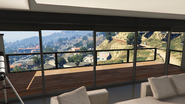 2868HillcrestAvenue-InteriorViews-GTAO