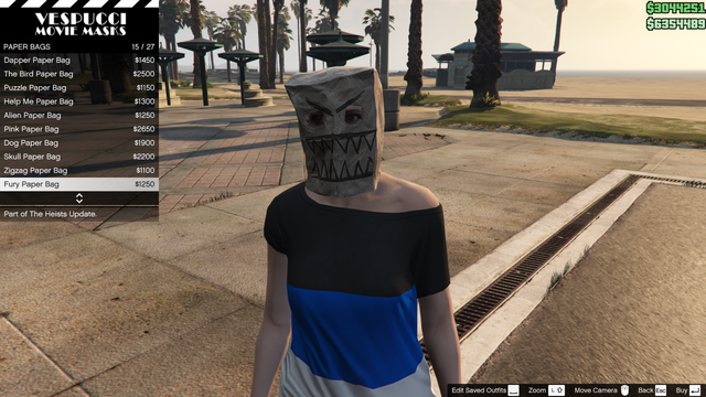 File:FreemodeFemale-PaperBags14-GTAO.png