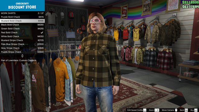 File:FreemodeFemale-WorkShirts2-GTAO.png