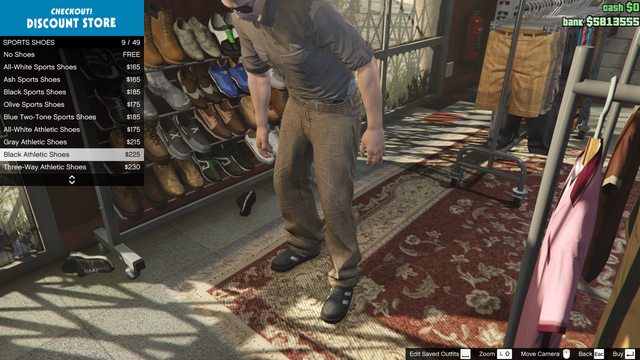 File:FreemodeMale-SportsShoes8-GTAO.png