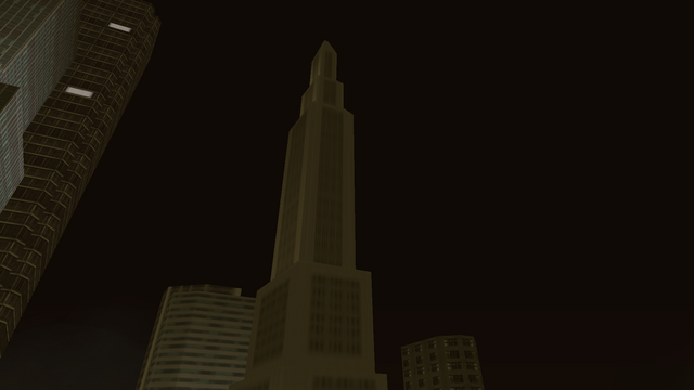 File:GTA3 Unnamed Empire State Building.png
