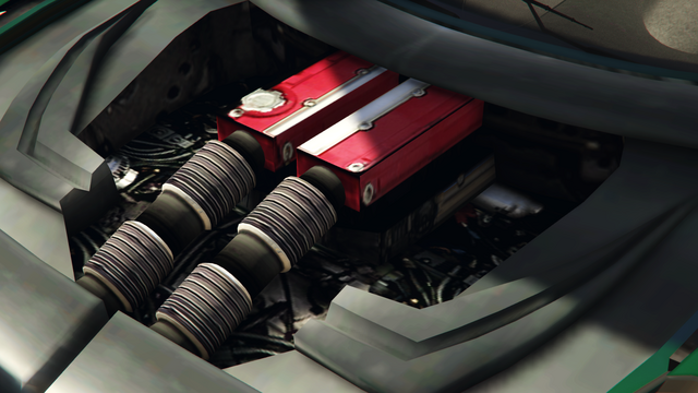 File:Seven-70-GTAO-Engine.png