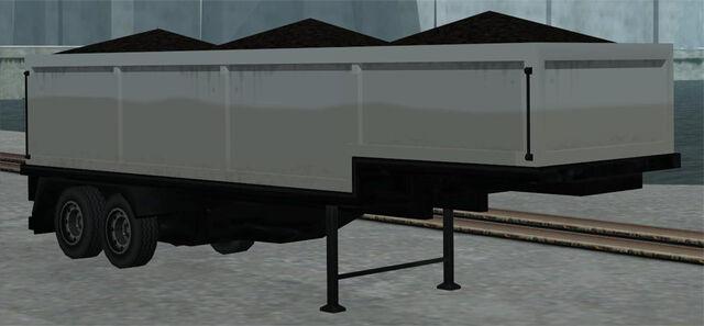 File:ArticulatedTrailer-GTASA-artict2-front.jpg