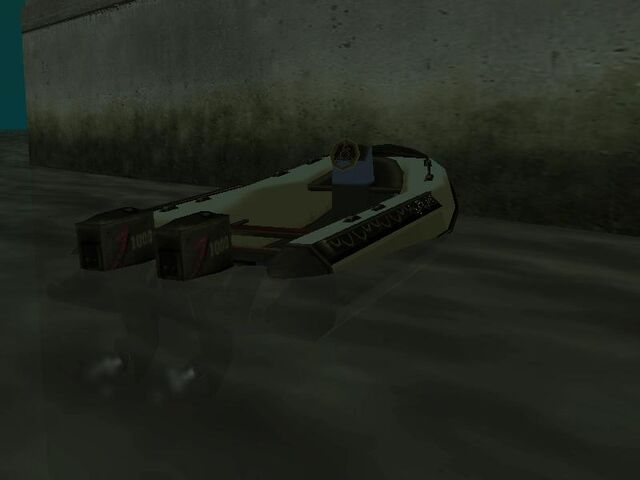 File:Dinghy-GTASA-RearQuarter.jpg
