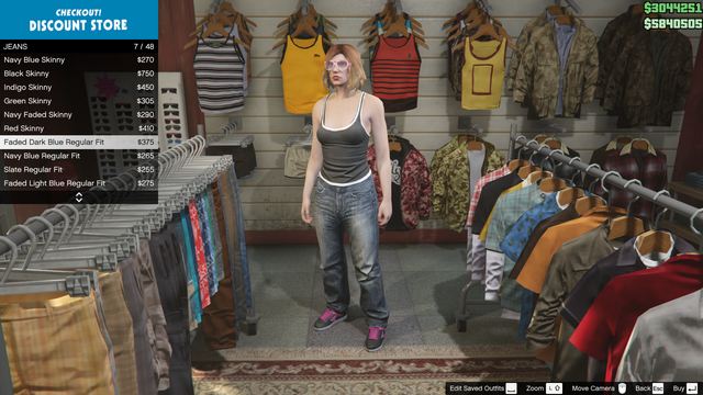 File:FreemodeFemale-Jeans7-GTAO.png