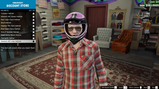 File:FreemodeMale-Helmets30-GTAO.png