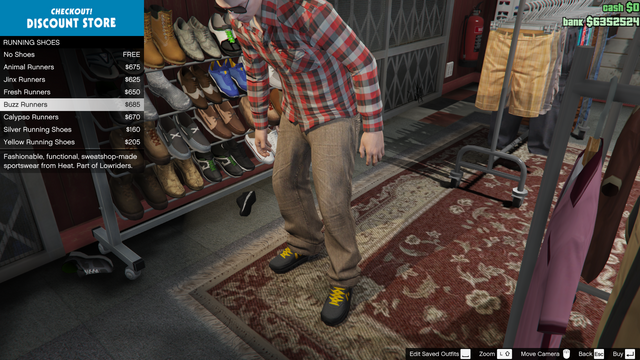 File:FreemodeMale-RunningShoes4-GTAO.png