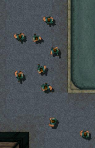 File:Prisoners-GTA2.PNG