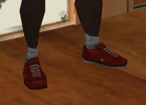 File:ProLaps-GTASA-RedSneakers.jpg
