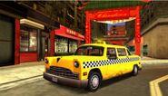 Cabbie-GTALCS-Screenshot