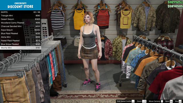 File:FreemodeFemale-Skirts60-GTAO.png