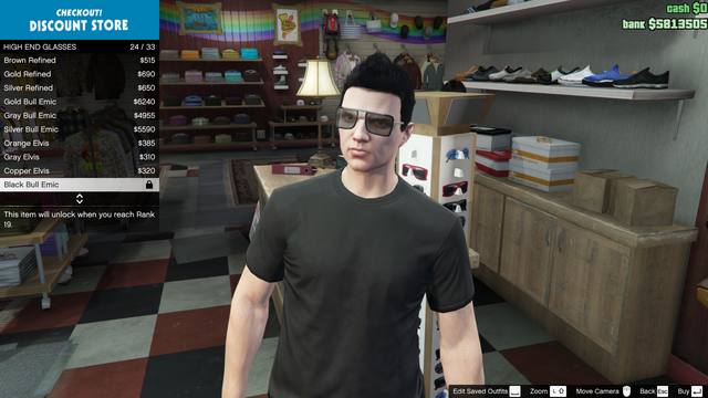 File:FreemodeMale-HighEndGlasses23-GTAO.png