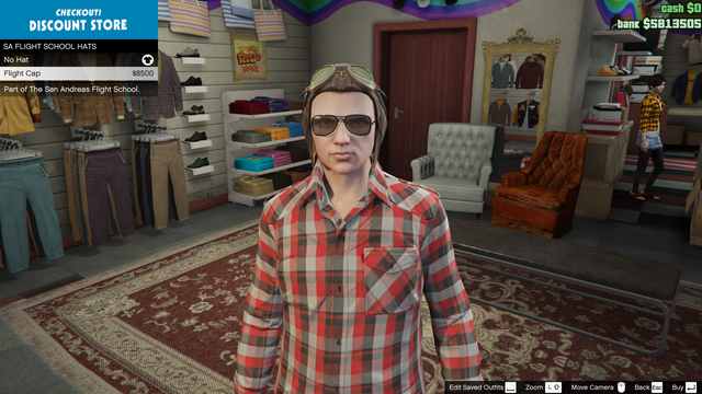 File:FreemodeMale-SAFlightSchoolHats1-GTAO.png
