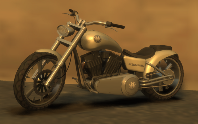 File:Lycan-GTA4-front.png