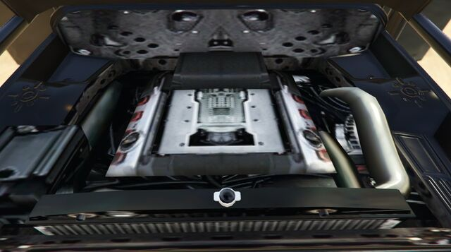 File:MerryMesa-GTAV-Engine.jpg