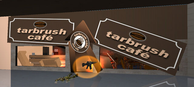 File:TarbrushCafe-GTAVC-wreckage.jpg