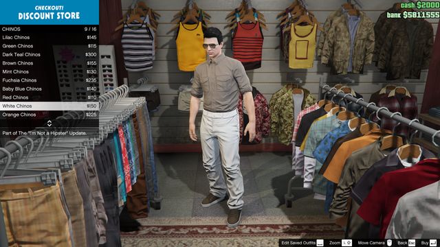 File:FreemodeMale-Chinos9-GTAO.png