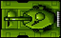 Tank-GTAA