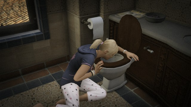File:Tracy-GTA V-drunk.jpg