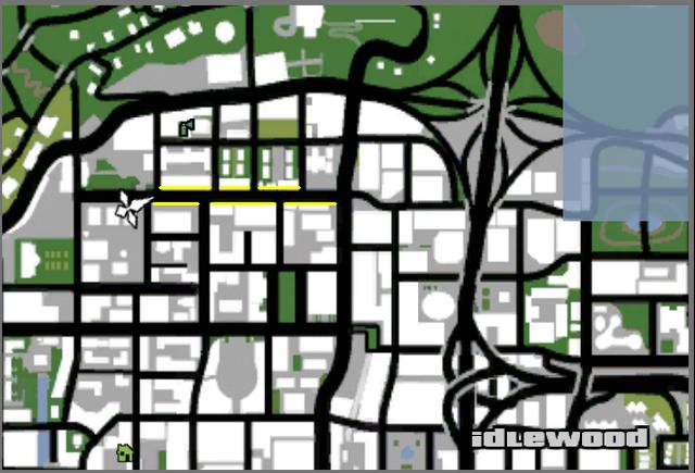 File:Vinewood Walk of Fame GTASA Map.png
