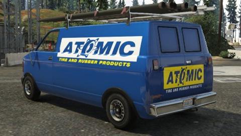 File:Burrito-GTAV-Rear-Atomic.png