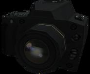 Camera-GTAIV